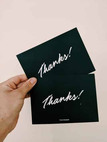 thanks-you-cards