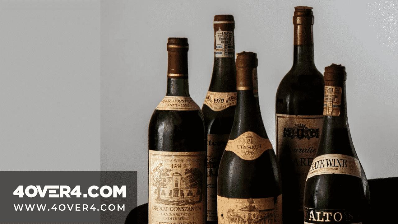 attractive-wine-labels