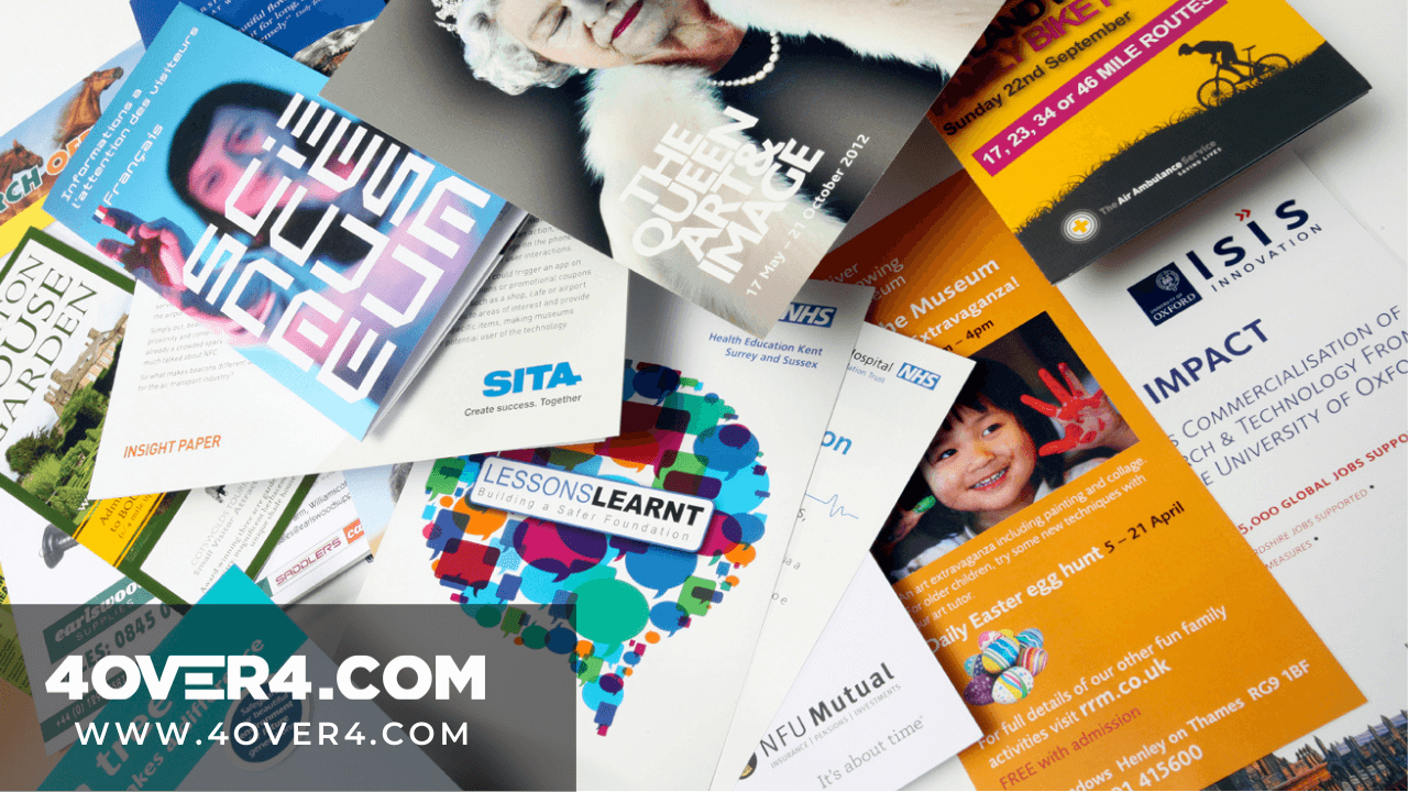 9 Best Tips for Your Online Printing - Online Printing