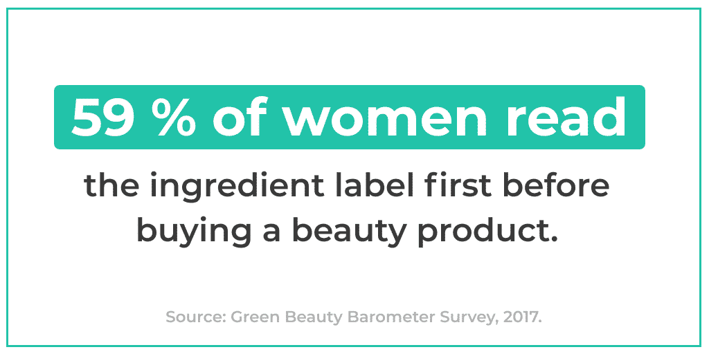 premium-health-and-beauty-labels