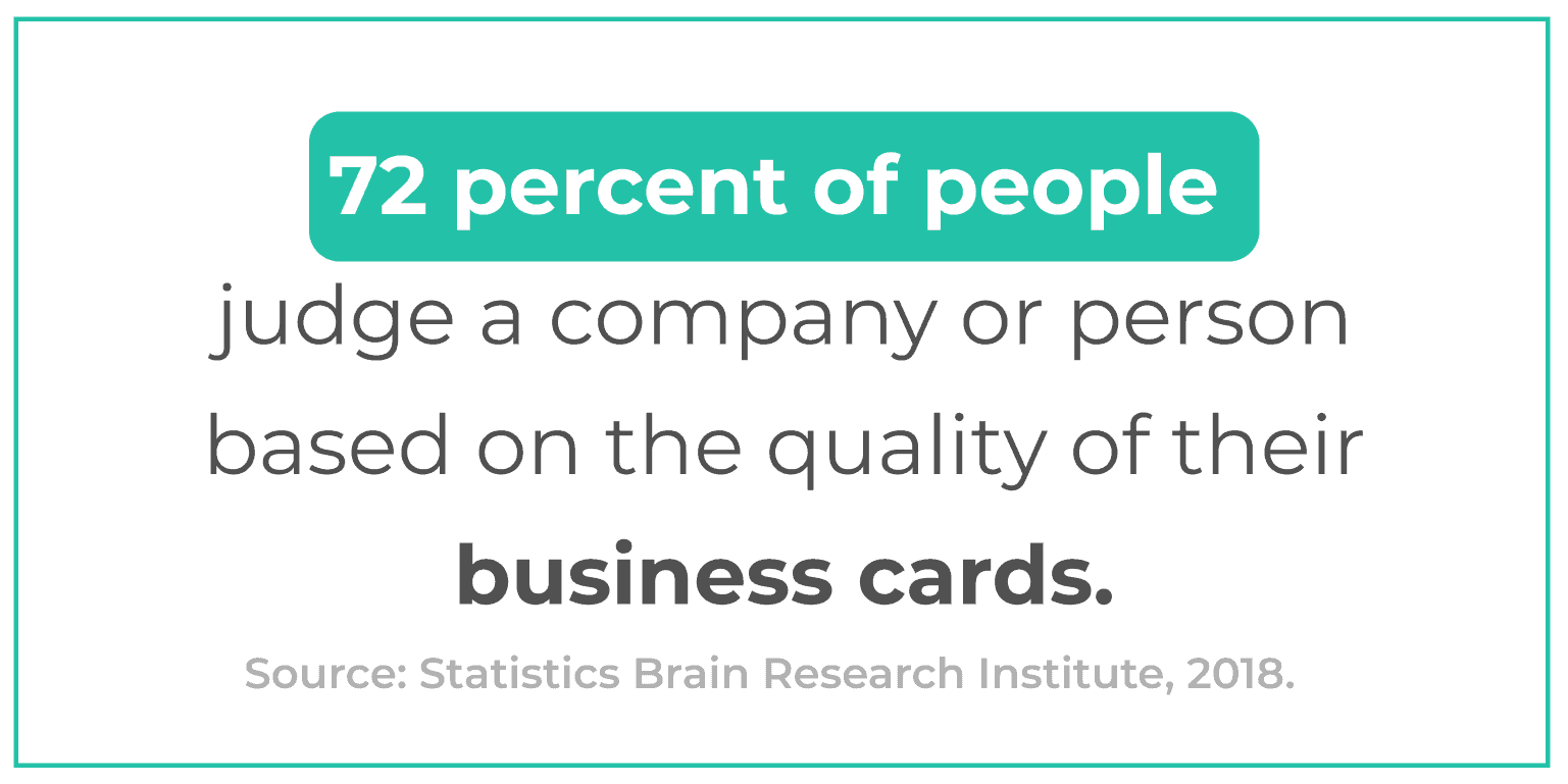business-cards-online-insights