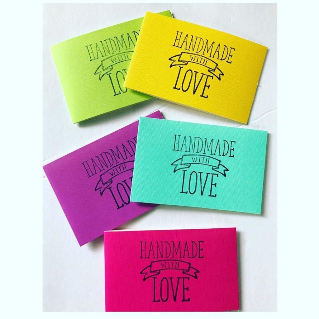 custom-mini-cards