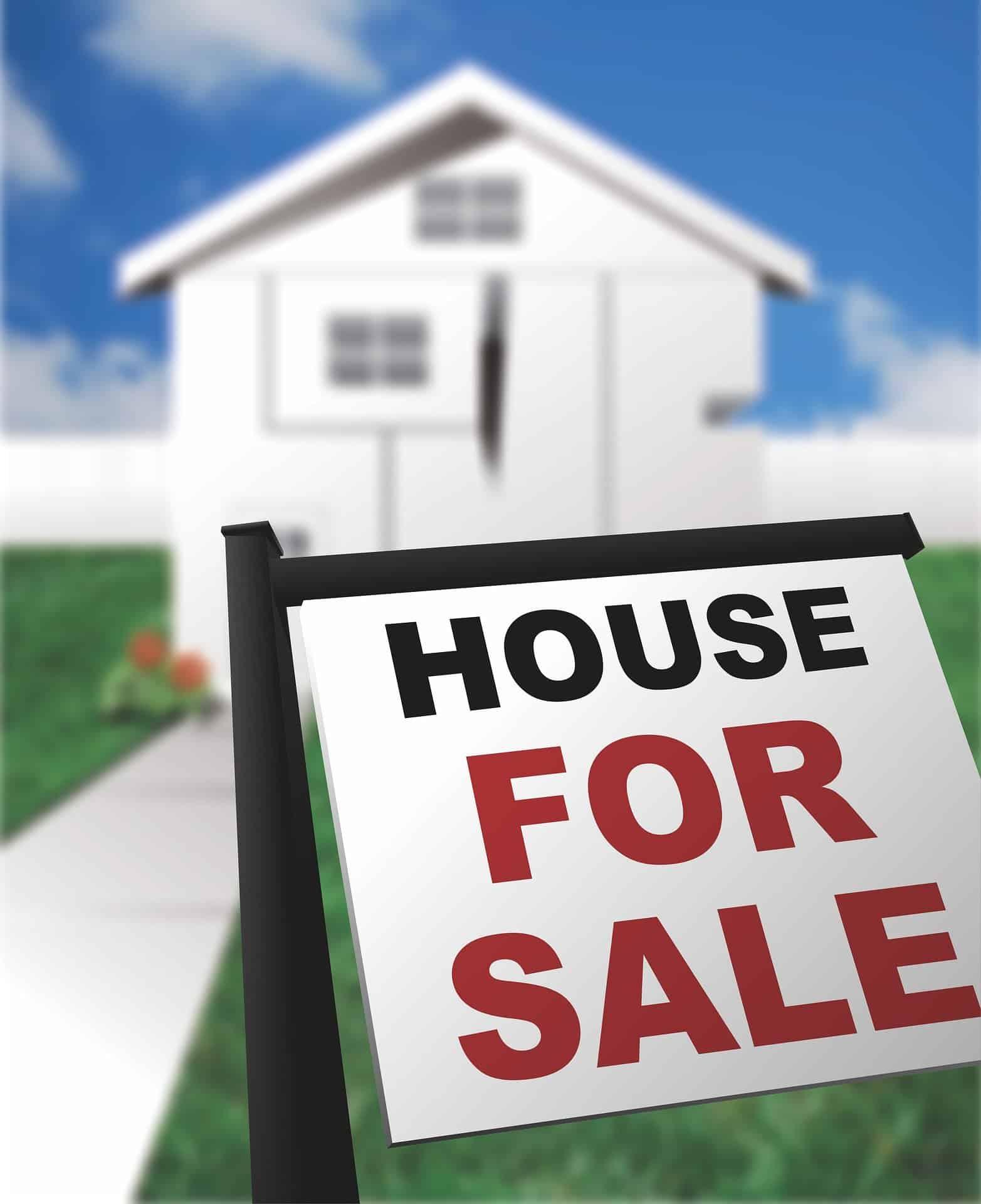 real-estate-yard-signs