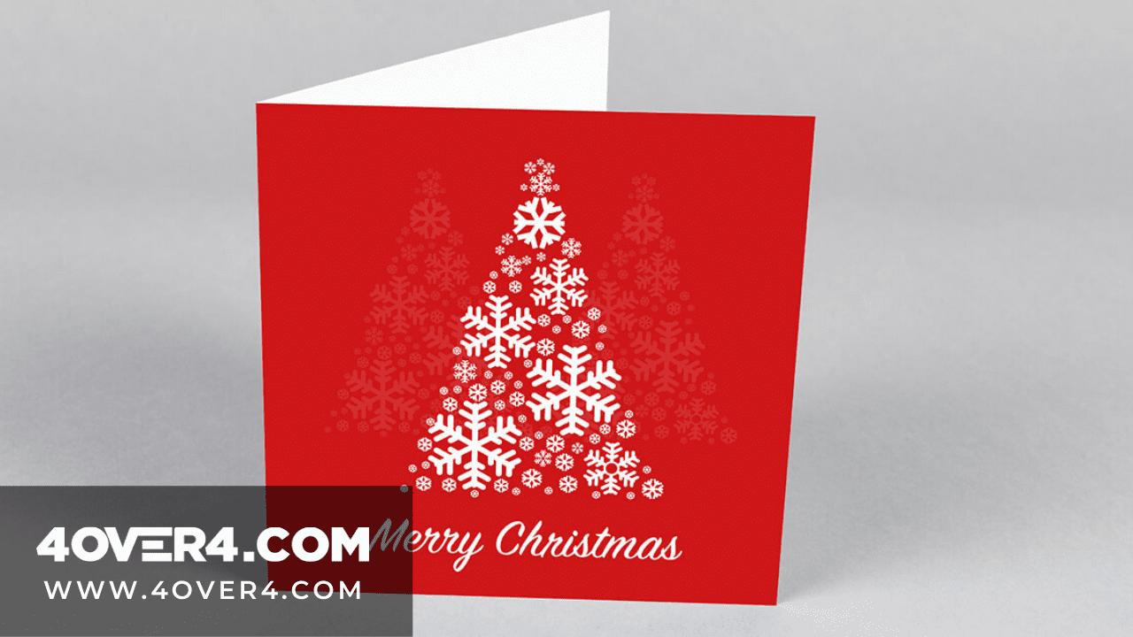 christmas-photo-cards