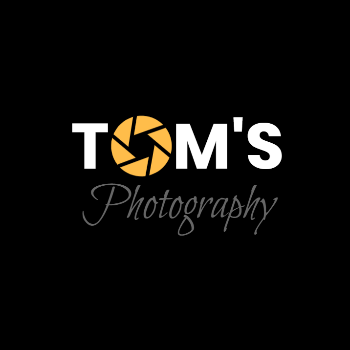 Logo Photography -
