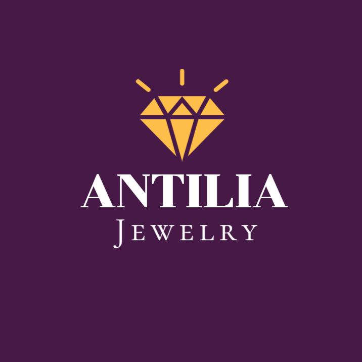 Logo Jewelry