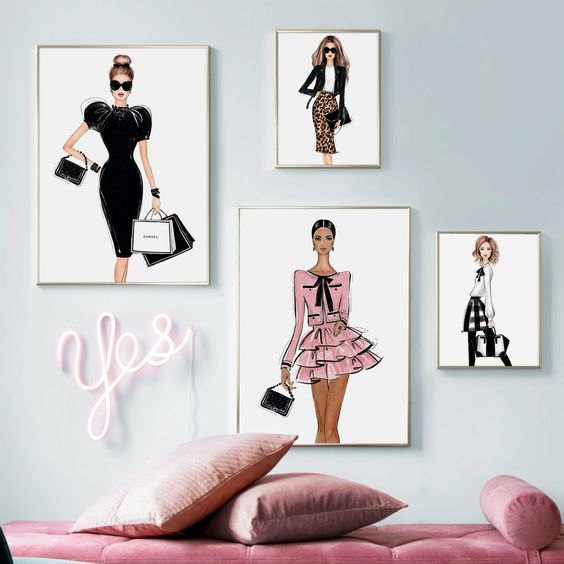 salon-canvas-prints