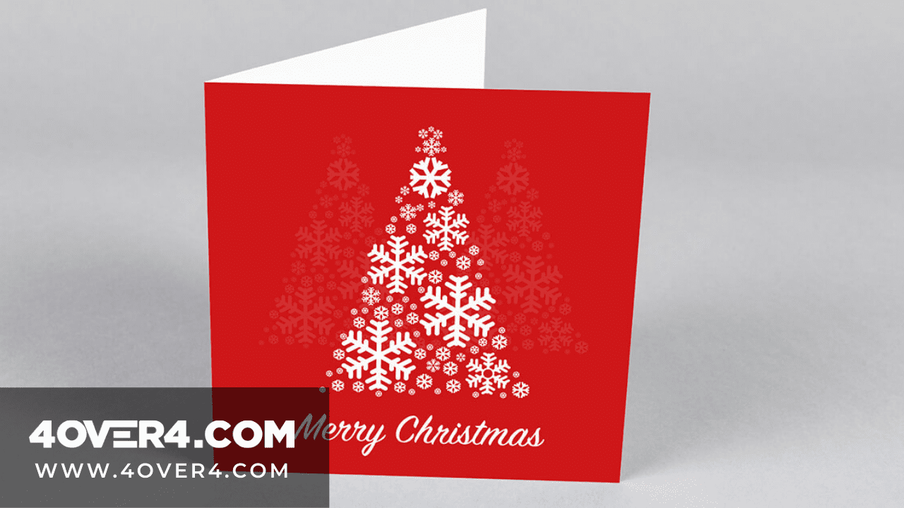 christmas-photo-cards