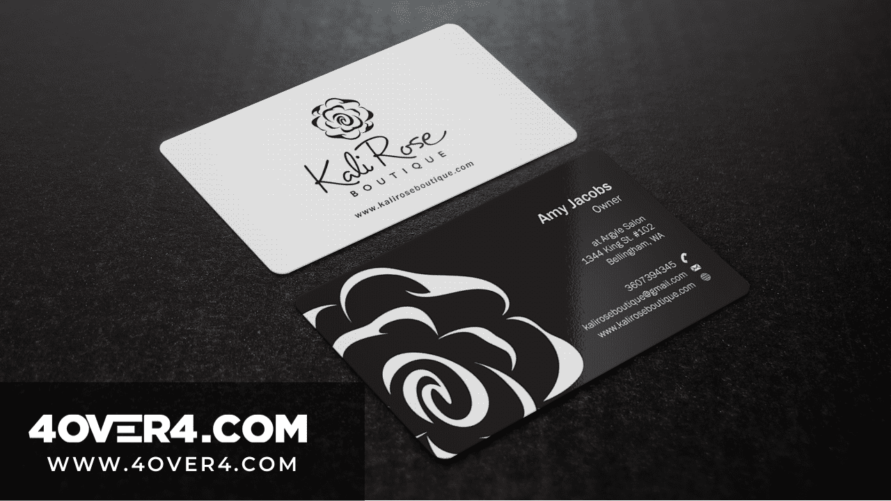 creative0business-cards