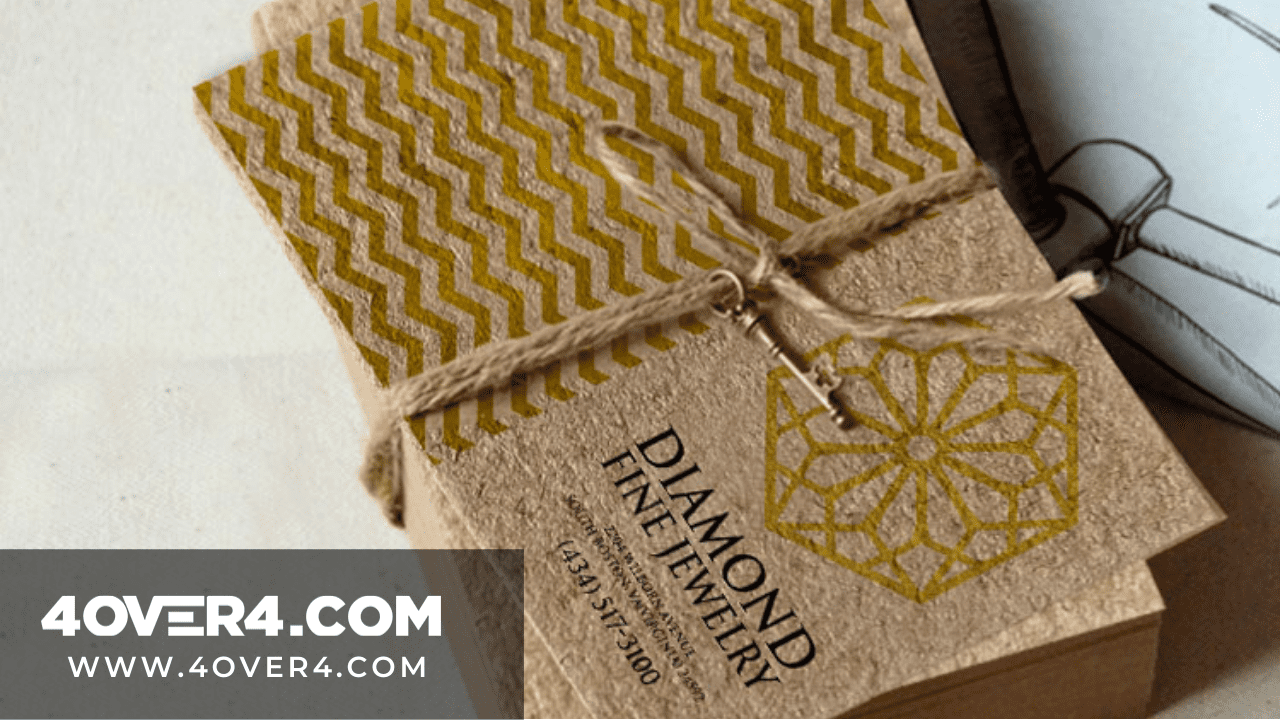recycled-paper-kraft-postcards