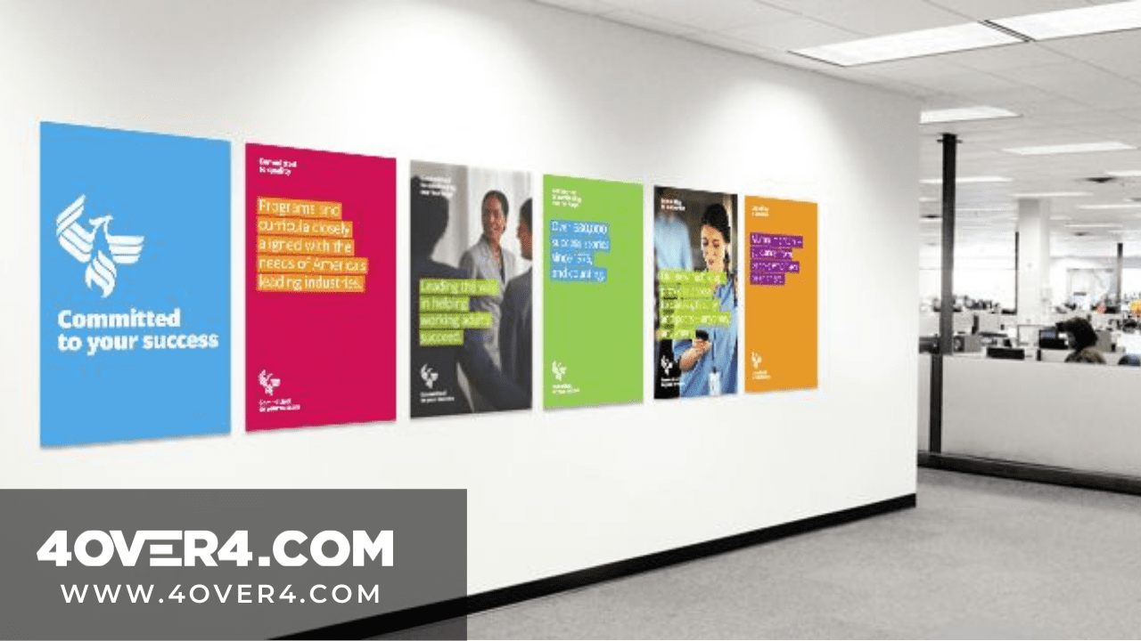 corporate-wall-posters