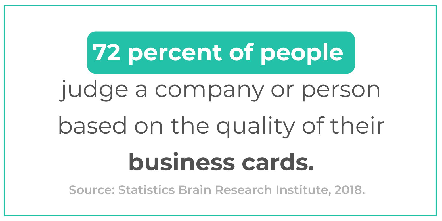 business-cards-insights