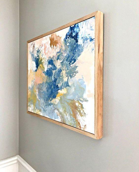 custom-framed-canvas
