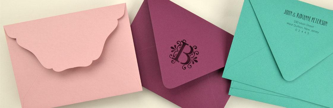 custom-colored-envelopes
