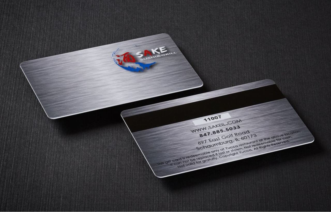 30-mil-plastic-business-card