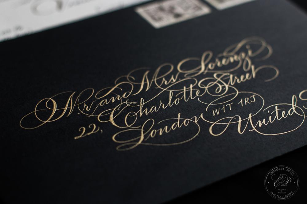luxury-postcards