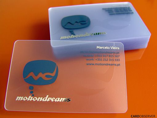 30-mil-clear-plastic-business-cards