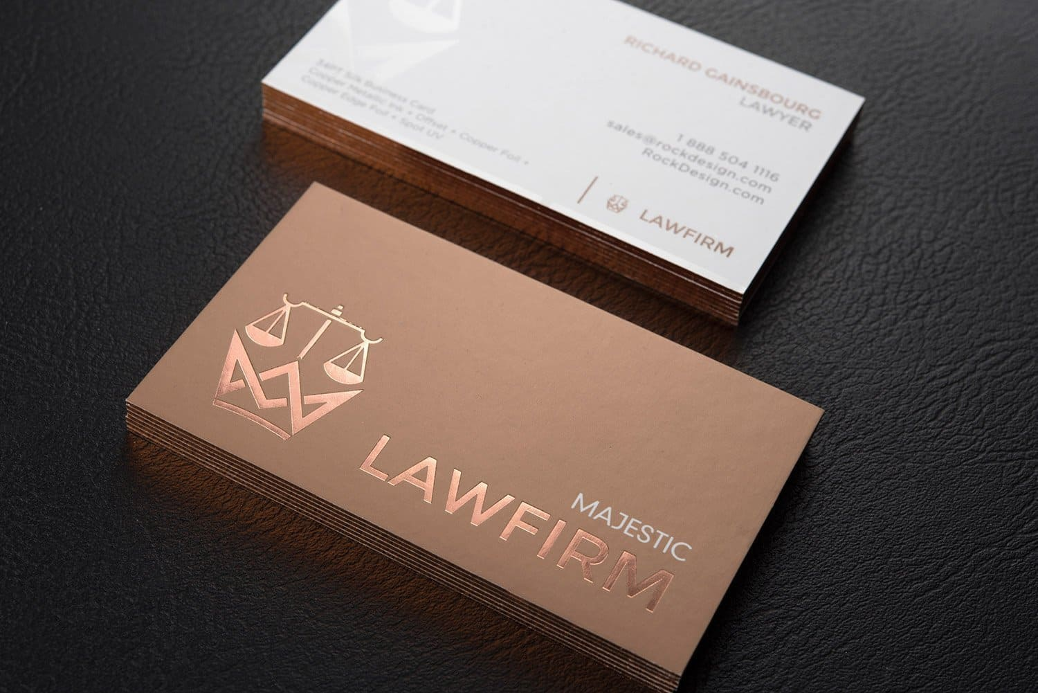 majestic-business-cards