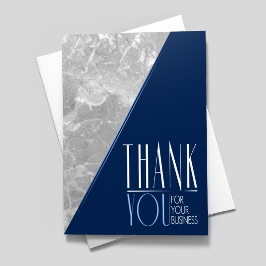 thank-you-business-cards
