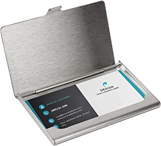 Business Cards Holders -