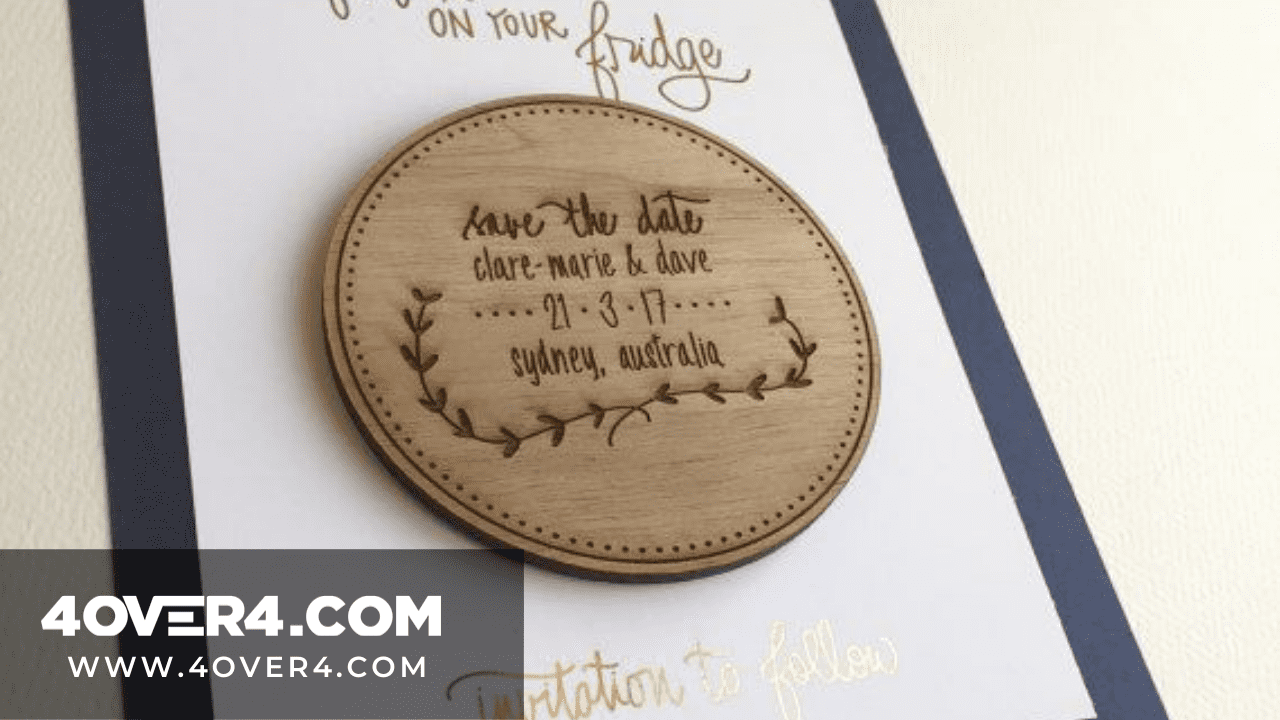 save-the-date-magnet-printing
