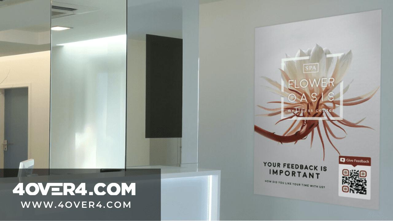large-format-printing-poster
