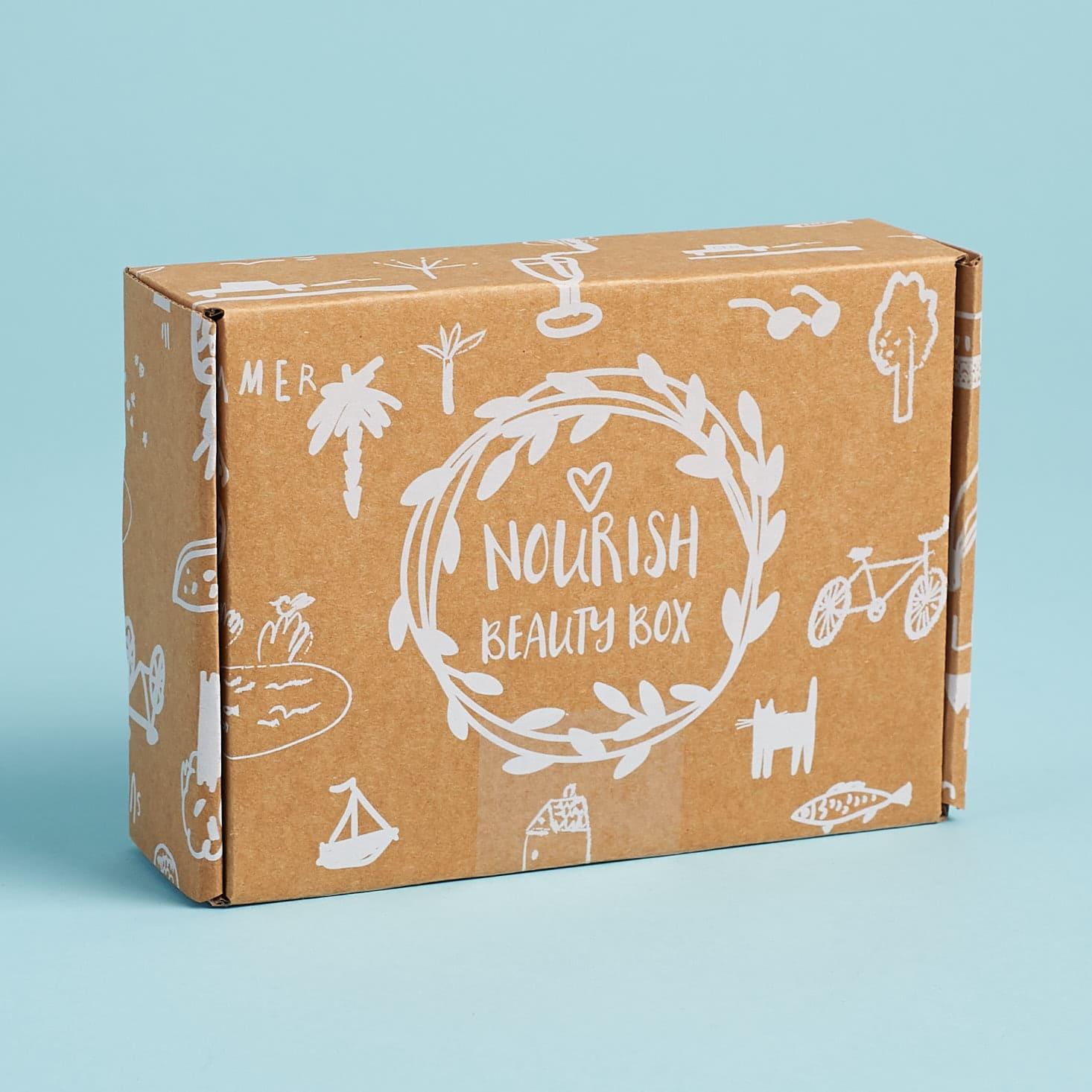 custom-beauty-boxes