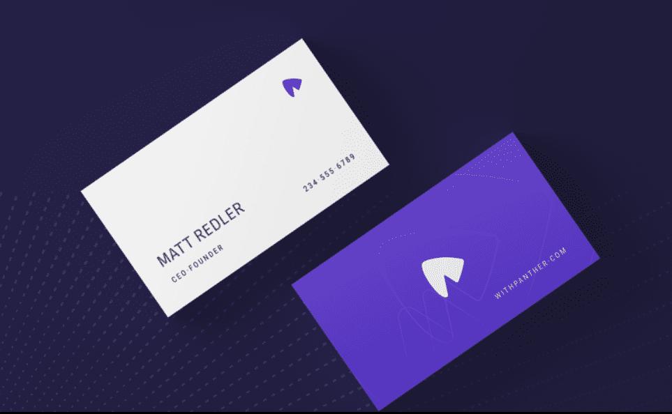 custom-business-cards