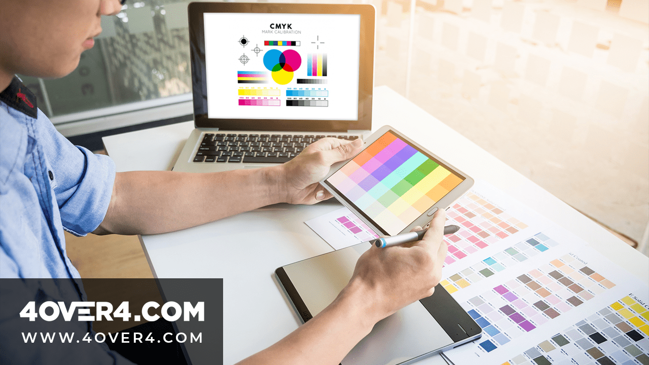 Effective Online Printing Benefits - Online Printing