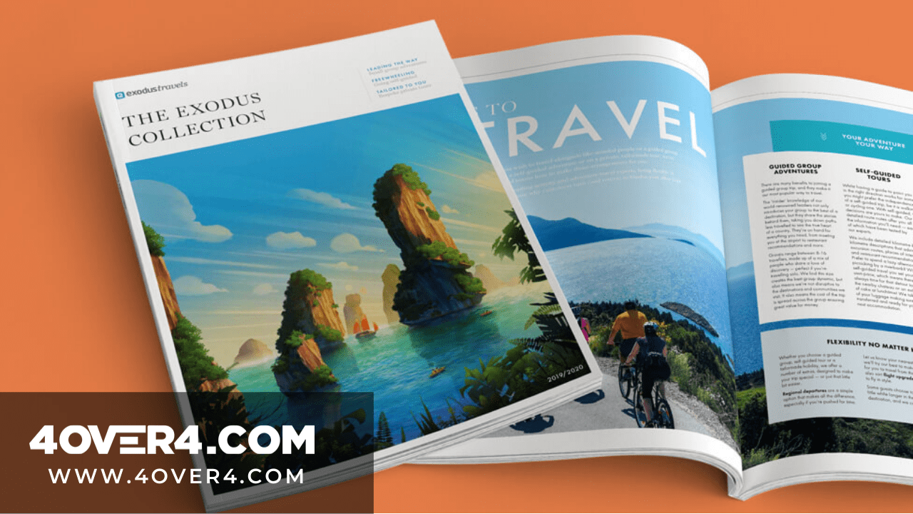 travel-brochure-printing
