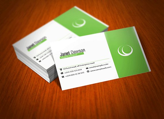 velvet-laminated-business-card